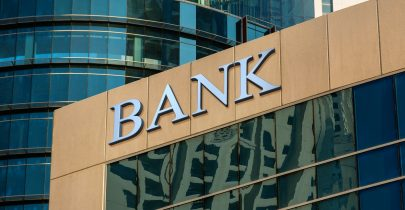 Different Types of Banking
