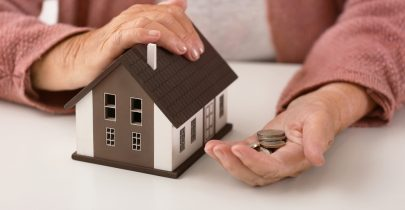 Loan and Credit Facility